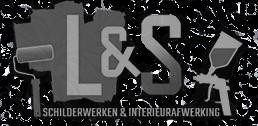 L&S SCHILDERWERKEN